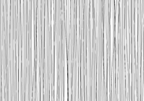 lineas